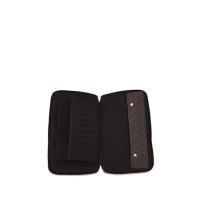 Hermès Herline GM Wallet