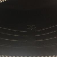 "Louis Vuitton ""Koppeling Voyage Monogram Eclipse"""