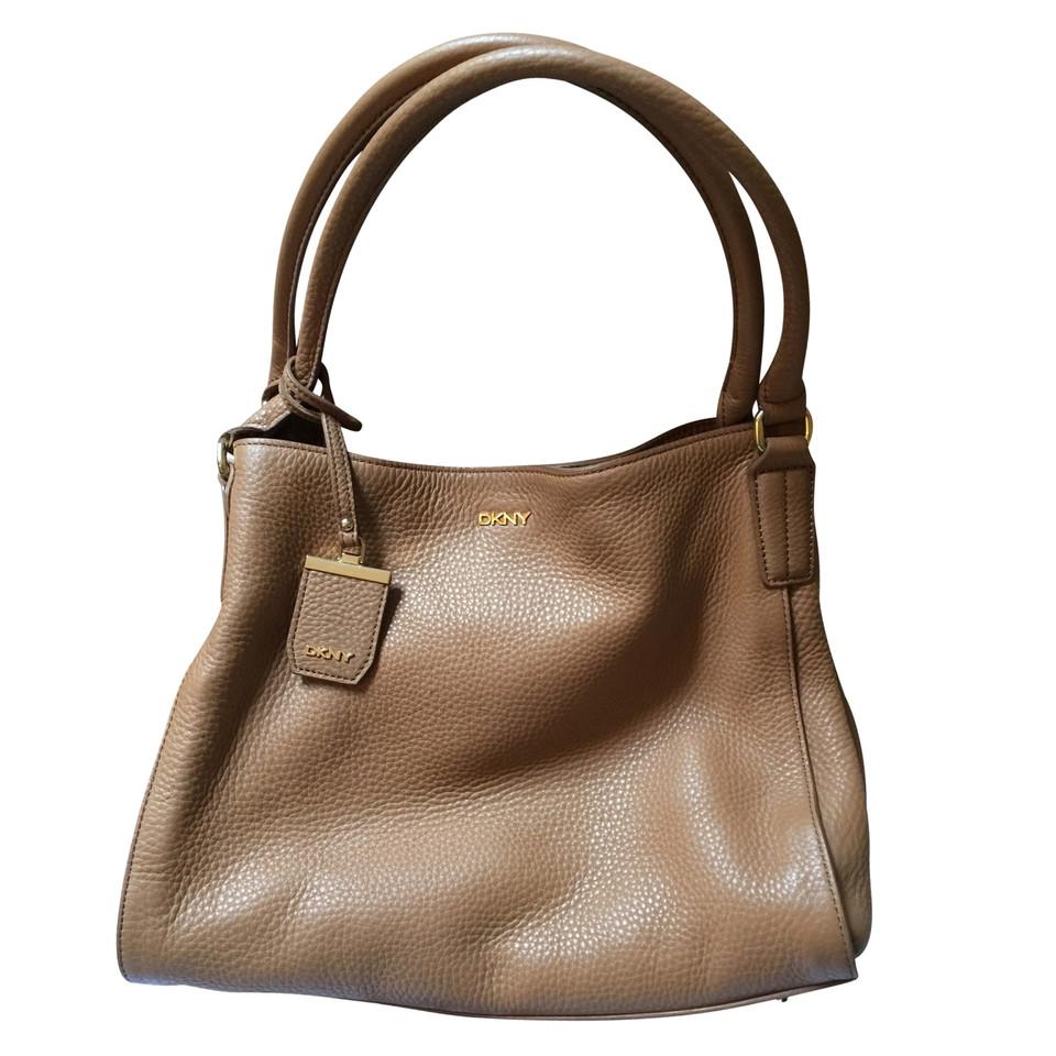 Tassen Dkny Online : Dkny handtas koop tweedehands voor