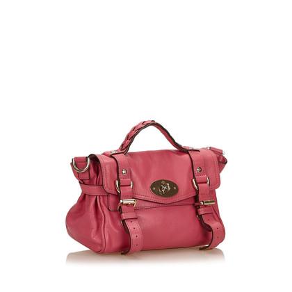 handtaschen second hand handtaschen online shop handtaschen outlet sale handtaschen. Black Bedroom Furniture Sets. Home Design Ideas