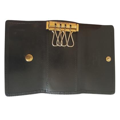 Louis Vuitton portachiavi