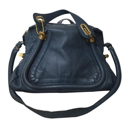 """Chloé """"Paraty Bag"""""""