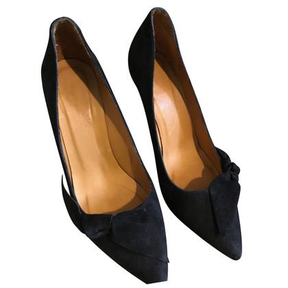 Isabel Marant High Heels