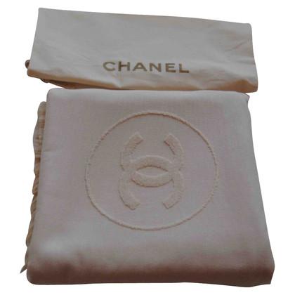Chanel stola