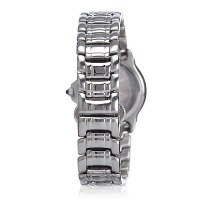 Givenchy Silver-tone Watch