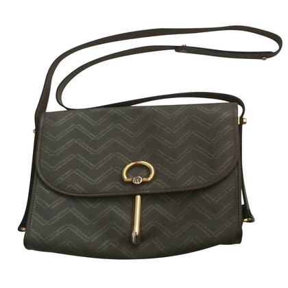 Pierre Balmain purse