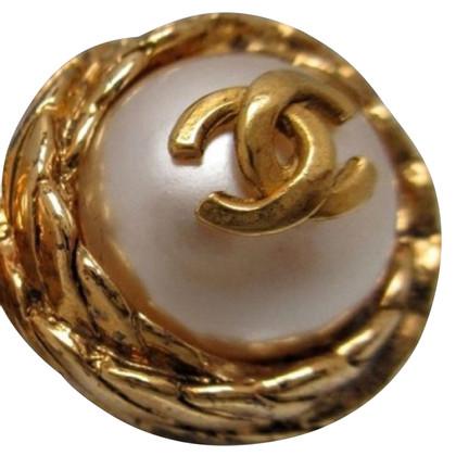 Chanel Orecchini