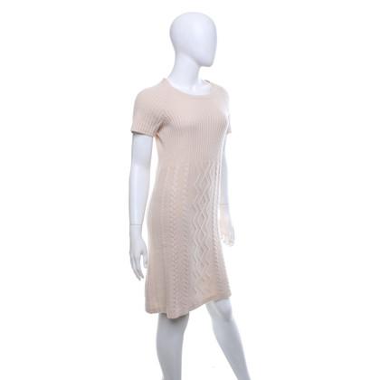 Andere merken Heartbreaker - gebreide jurk