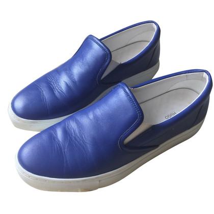 Hugo Boss slipper