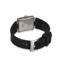 Christian Dior Square Watch