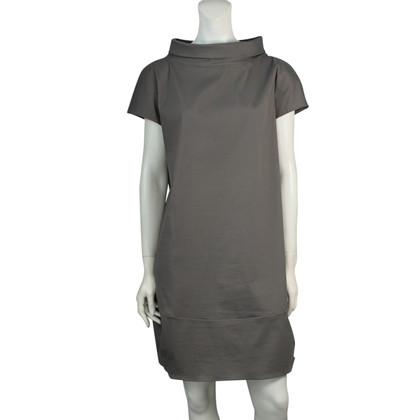 Brunello Cucinelli Dress in grey