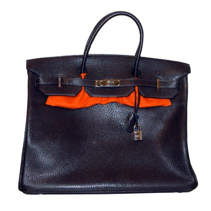 """Hermès """"Birkin Bag 40"""""""