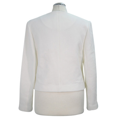 Ted Baker Blazer in white