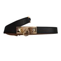 """Hermès Bracelet """"Micro Rivale"""""""