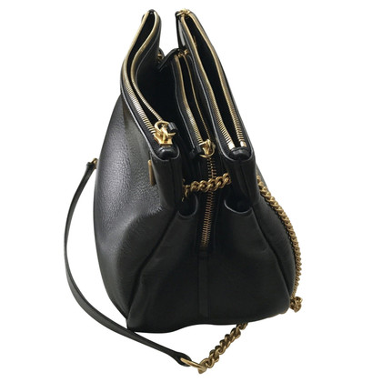 "Mulberry ""Winsley Bag"""