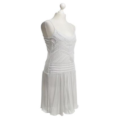 Sport Max Summer dress of silk
