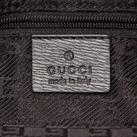 Gucci Bamboo Jackie