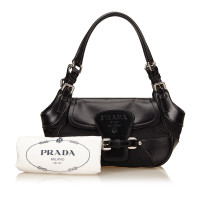Prada Leather Handbag
