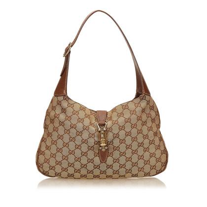 Gucci Cbdb0402 Jackie