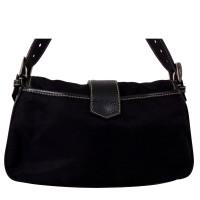 Prada shoulder bag