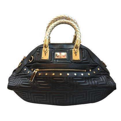 Gianni Versace purse