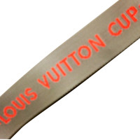 "Louis Vuitton ""Admirals Cup Bottle Holder"""