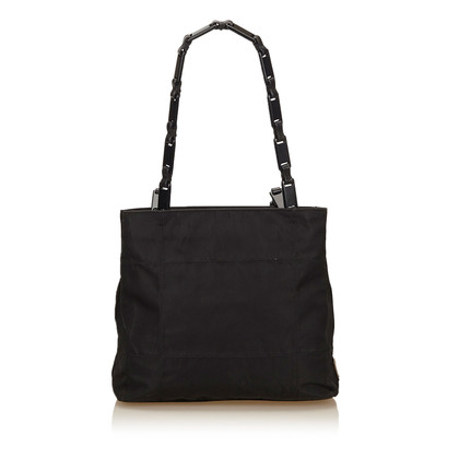 Prada Borsa in nylon