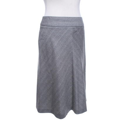 Missoni skirt in grey