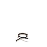 Hermès Cartouche Bracelet