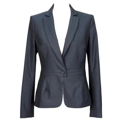 Reiss Gray jacket