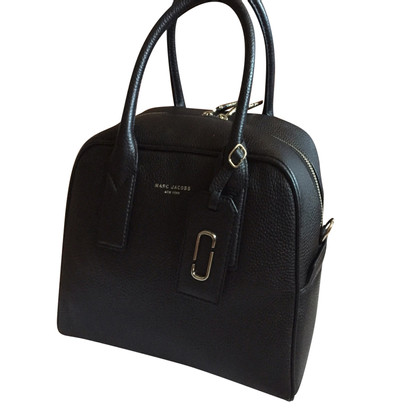 Marc Jacobs Bowling Bag