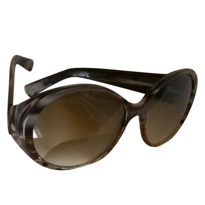 Marc Jacobs Sun glasses