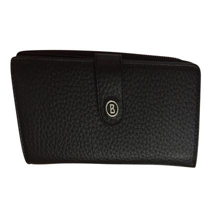 Bogner Wallet