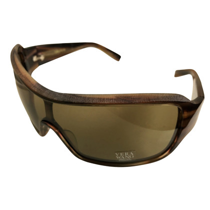 Vera Wang occhiali da sole