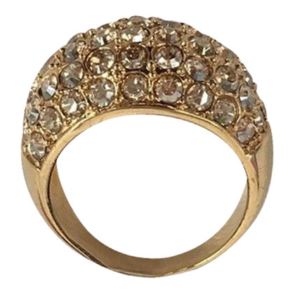 Carolina Herrera Ring