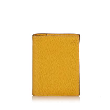 Hermès Agenda Copertina per Notebook