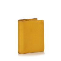 Hermès Agenda PM Notebook Cover