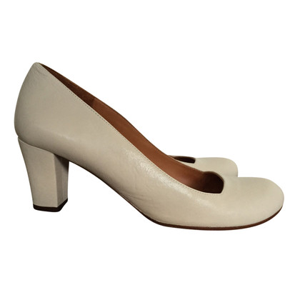 Andere Marke Chie Mihara - Pumps