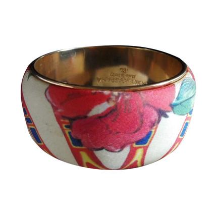 Dolce & Gabbana Sicily Bracelet