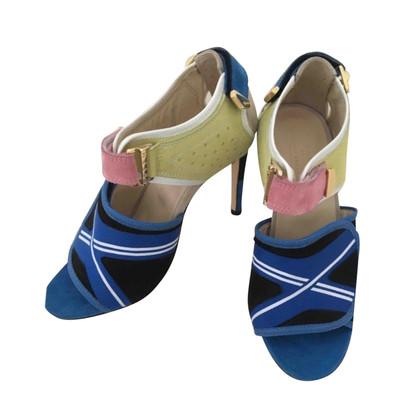 Preen Sandals