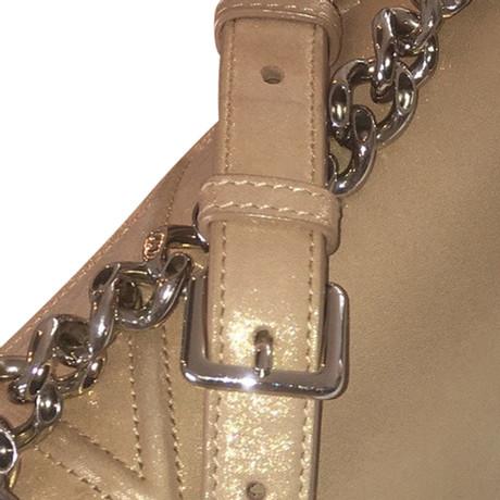 Günstige Angebote Nett Christian Dior Umhängetasche Gold Qualität Frei Versandstelle dnazBSaWgs