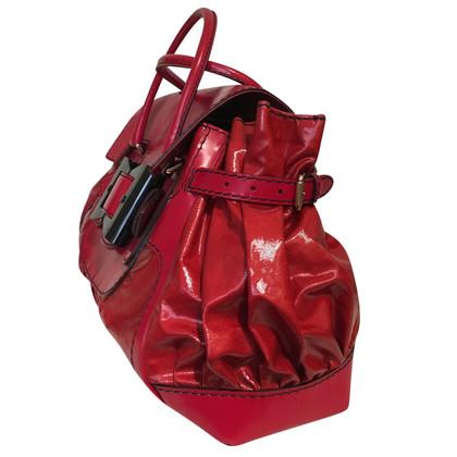 Gucci Borsa in rosso