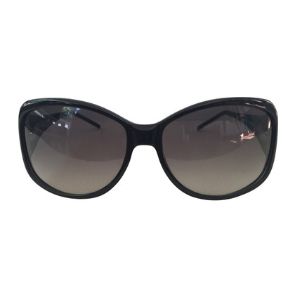 Givenchy Sunglasses in black with stones