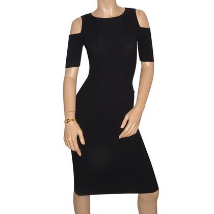 Karen Millen Dress with cut outs