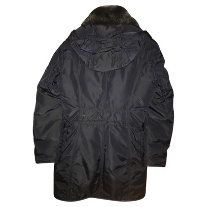 Peuterey Winter jacket