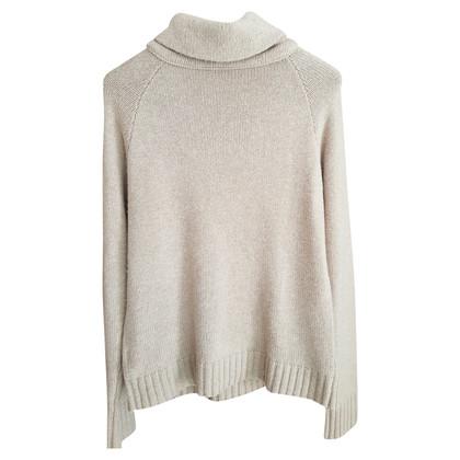 Ralph Lauren maglia