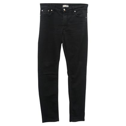 Louis Vuitton Jeans neri