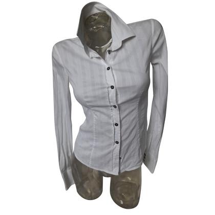 D&G blouse
