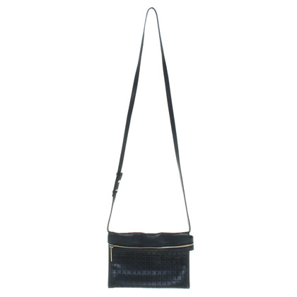 Victoria Beckham Handbag in black