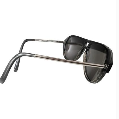 Jil Sander occhiali da sole